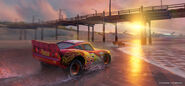 Cars 3 Driven to Win 3