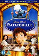 RatatouilleUKDVD