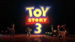 Toy_Story_3_-_polski_zwiastun