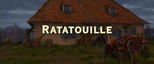 308px-Ratatouille title card.png