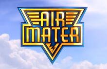 Air mater copie.jpg