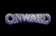 ONWARD 2