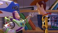 Toy Story IV
