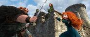 Brave-movie-image-merida-swordfight
