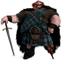 King-Fergus-Brave.jpg
