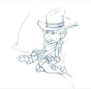 Woodyconceptart34