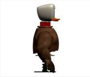 Ducky-side
