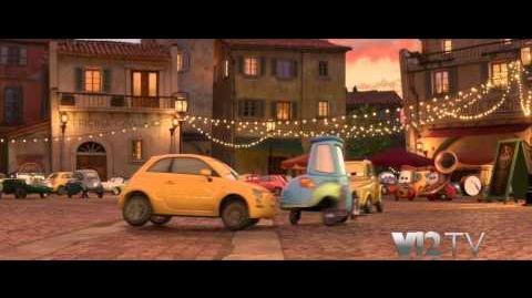 Cars_2_V12_TV