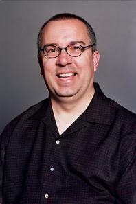 Jeff P..png