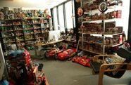 John-Lasseter-Office-Toys