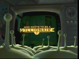 Aliens (Millionaire Show)
