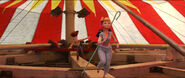 Toystory4-animationscreencaps.com-5367