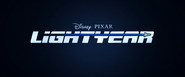 LightYear 2022 Logo