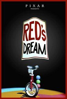 Red's Dream poster.jpg