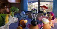 Toy Story Gang TS4 01