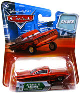 Fl-hydraulic-ramone-metallic-finish-chase