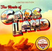 The Music of Cars Land.png