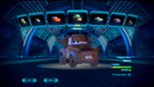 175px-Mater video game