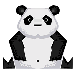 Panda Official Pixark Wiki
