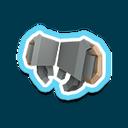 Steel Bone Gloves.png