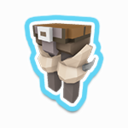 Iron Bone Pants.png