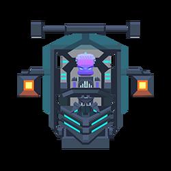 Cobaltstar Commander.png