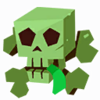 Poisoned.png