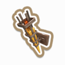 Hanging Wall Torch.png