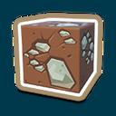Quartz Cube.png