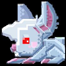 Big-Ear Rabbit.png