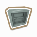 Steel Window.png