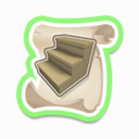 Magic Academy Stairs Blueprint.png