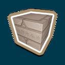 Relic Brick.png