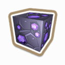 Amethyst Cube.png