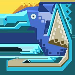 Pteranodon Official Pixark Wiki