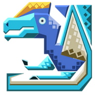 Pteranodon.png