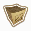 Sundries Chest.png