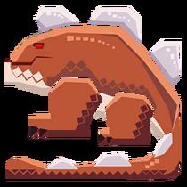 Megarock Dragon.png