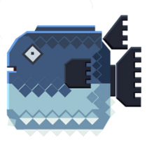 Puffer.png