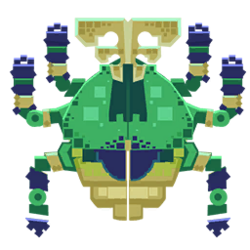 Dungbeetle.png