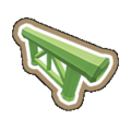 Bamboo Handrail Icon.png