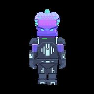 Cobaltstar Commander Minion.png