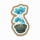 Ice Bonsai.png