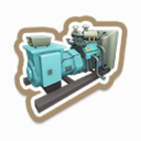Power Generator.png