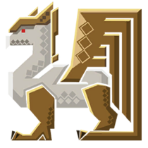 Gryphon.png