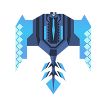 Cobaltstar Giant Wing.png
