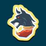 werewolf potion