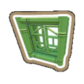 Bamboo Window Icon.png