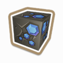 Topaz Cube.png