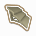 Stone Roof.png